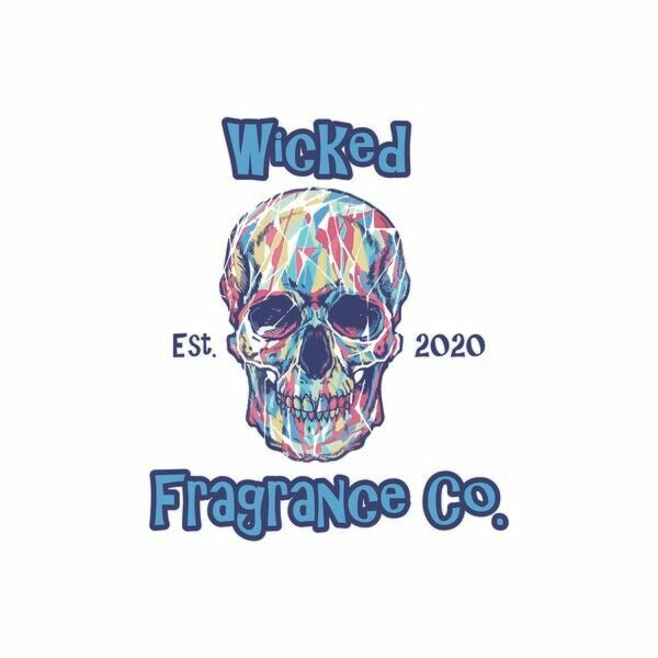 Wicked Fragrance Co.