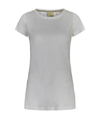 T-Shirt Customise with your Logo or Wording