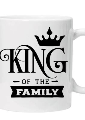 Family Titles Mugs