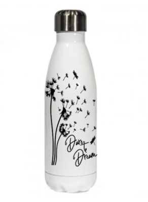 Dare to Dream Thermal Bottle