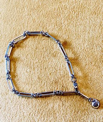 Drawn Together Bracelets