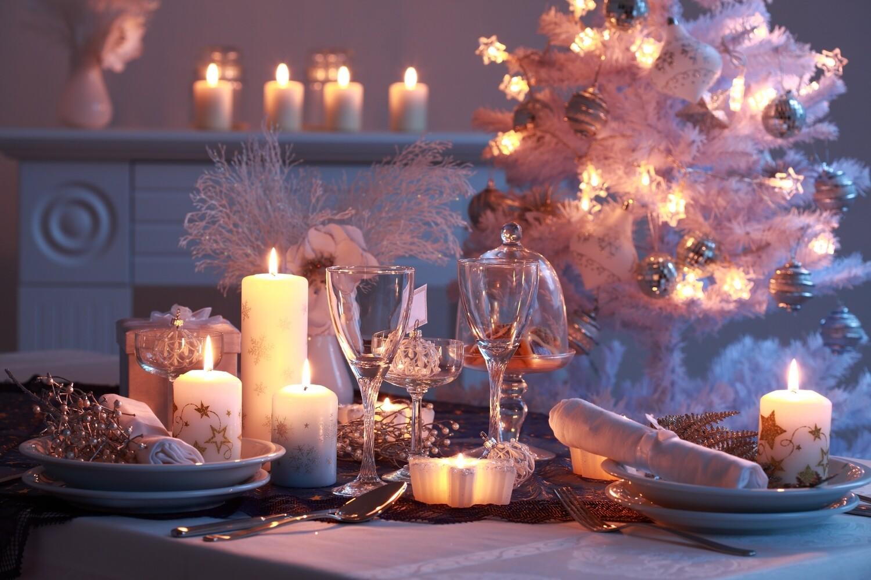 Jule platte