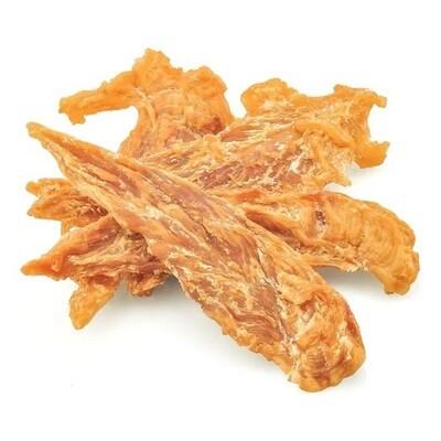 CHICKEN BREAST FILLET    -  100% AUSTRALIAN   -   (FREE SHIPPING)