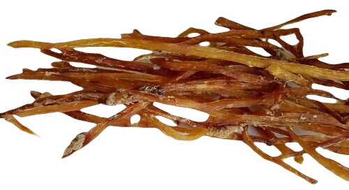 TENDON STRIPS -  100% AUSTRALIAN  - (FREE SHIPPING)
