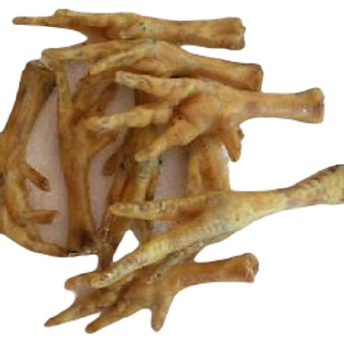 CHICKEN FEET -  100% AUSTRALIAN  -  (FREE SHIPPING)