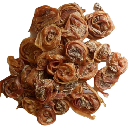 VEAL SCROLLS  - 100% NEWZEALAND PRODUCT  -   (FREE SHIPPING)