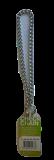 CHOCK CHAIN SMALL 2mm x 40cm