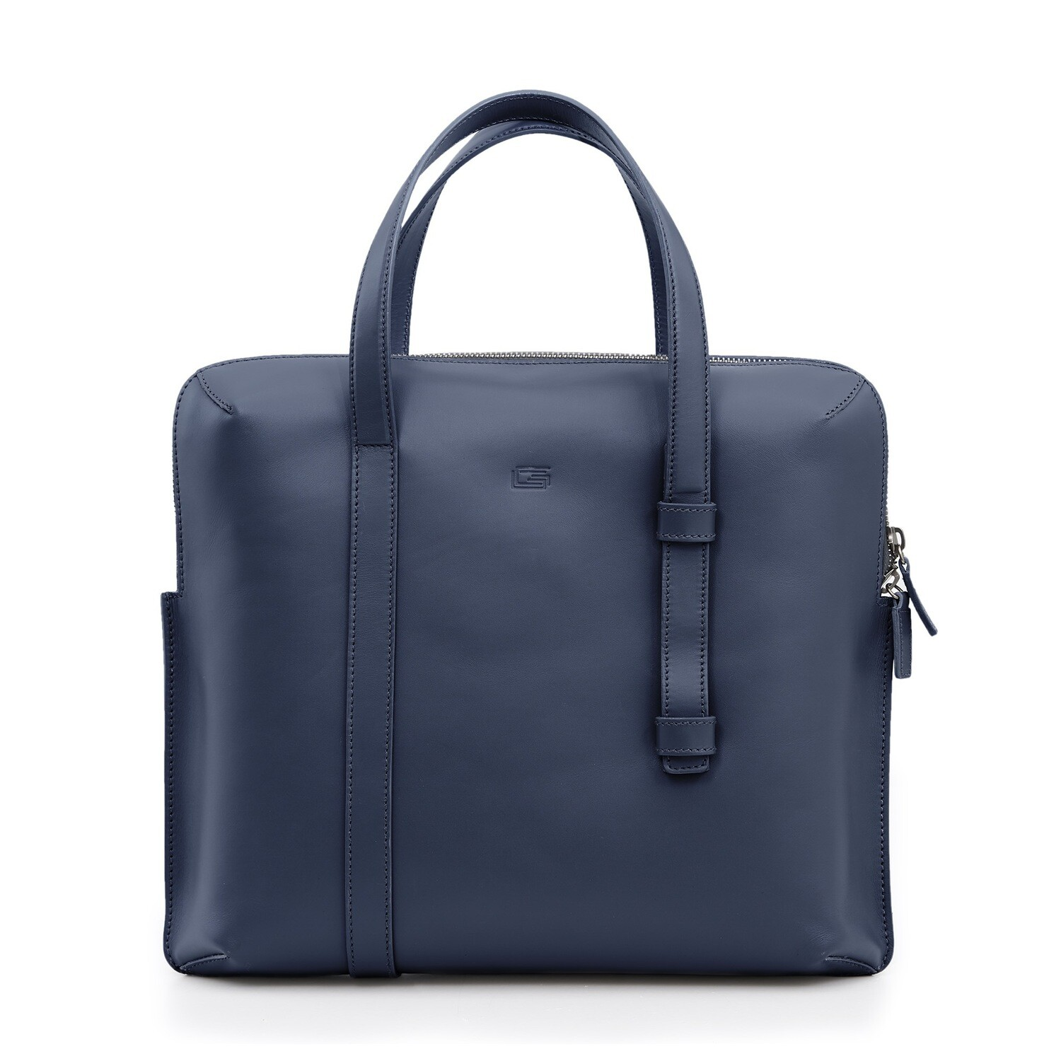 Series One - Day - Navy
