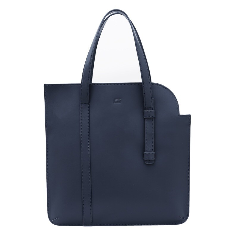 Series One - Tote - Navy