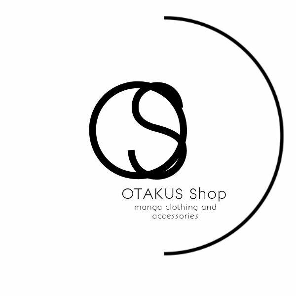 Otakus shop