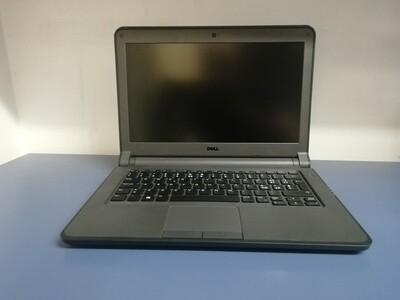 Dell Latitude 3350 Notebook Ricondizionato