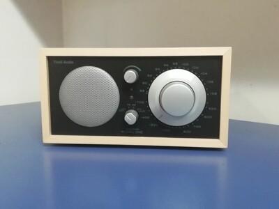 Tivoli Model One Audio Radio Ricondizionato