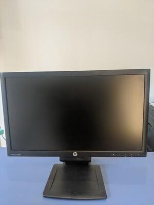 Monitor Rigenerato Hp Compaq 23