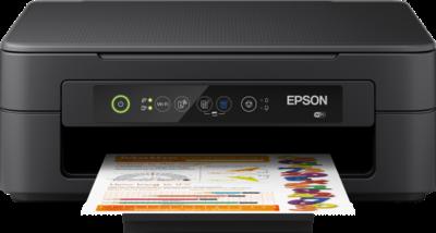 Epson Expression Home XP-2100 Multifunzione a getto d'inchiostro