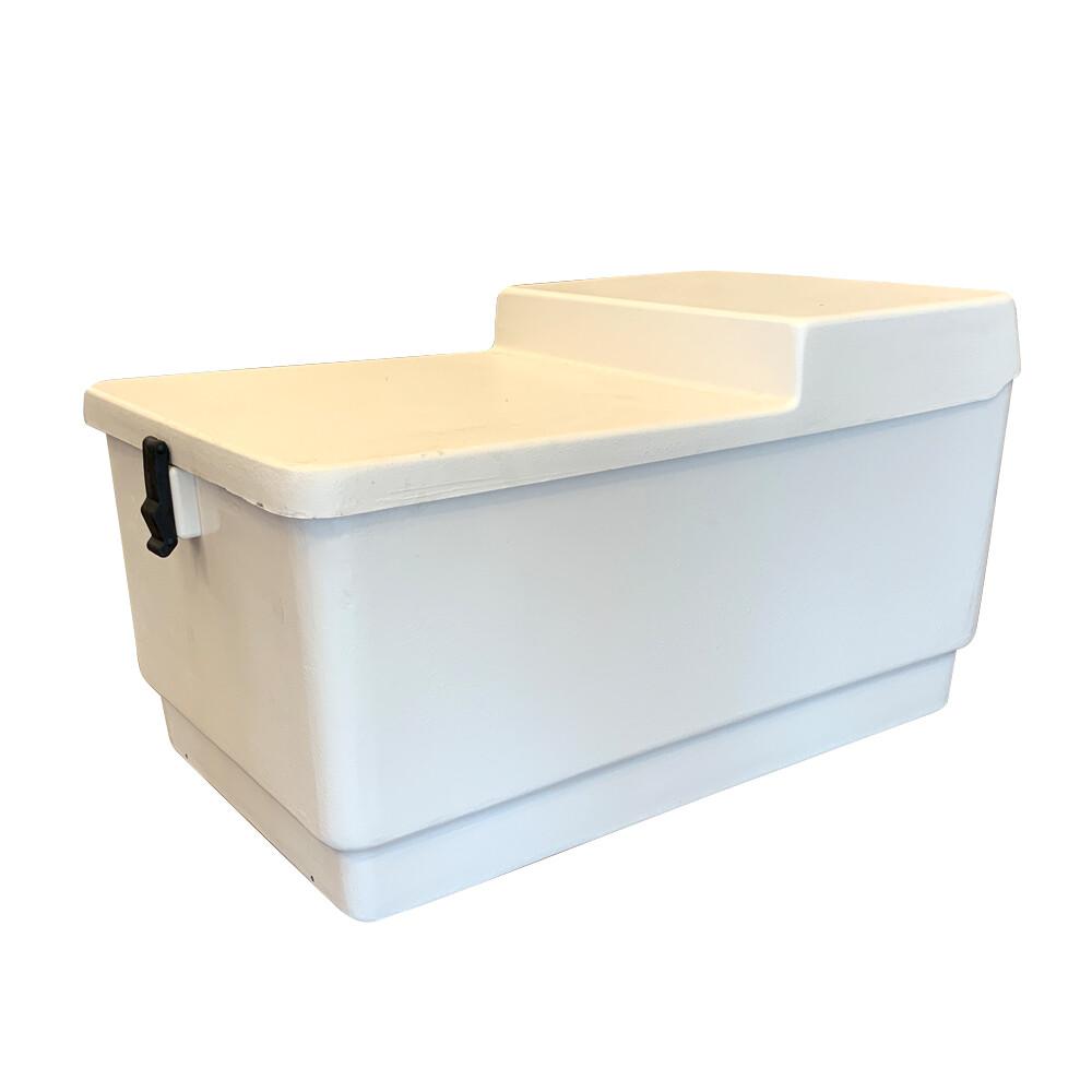 Arima Companion Storage Seat