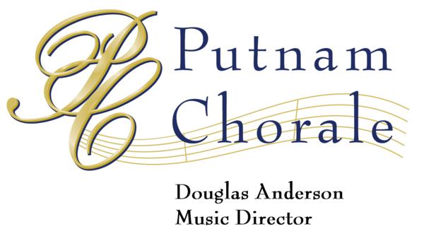 Putnam Chorale Holiday Sale