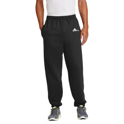 Pilchuck Sweatpants