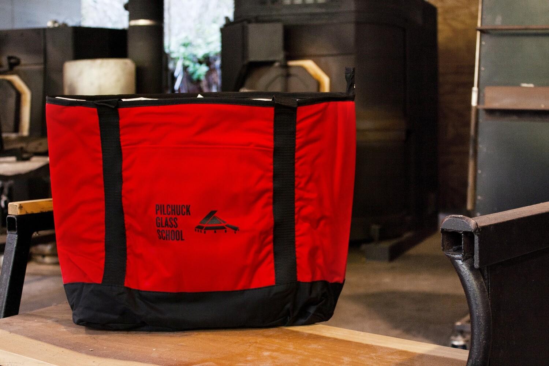 Pilchuck Cooler Bag