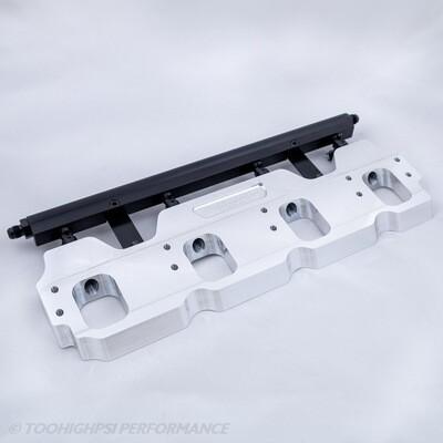 GM GEN V LT1/LT2/LT4 Vindicator