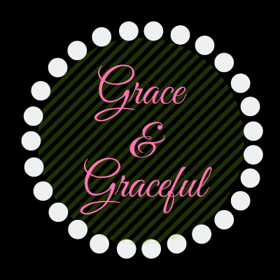 Shop Grace and Graceful