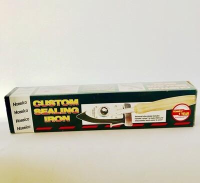 Hobbico Custom Sealing Iron