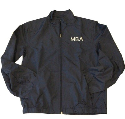 Windbreaker (Most popular)