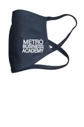 Metro masks