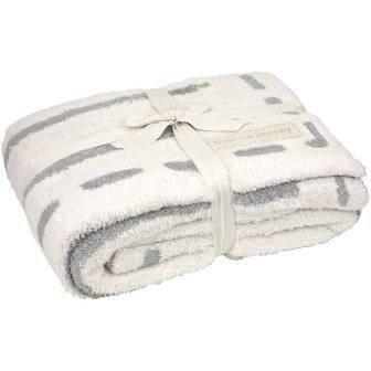 Prayer Blanket