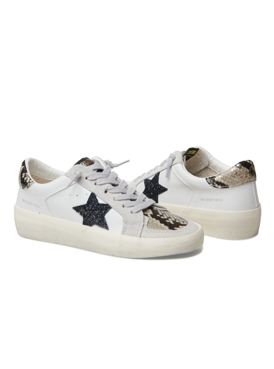 Vintage Sneaker