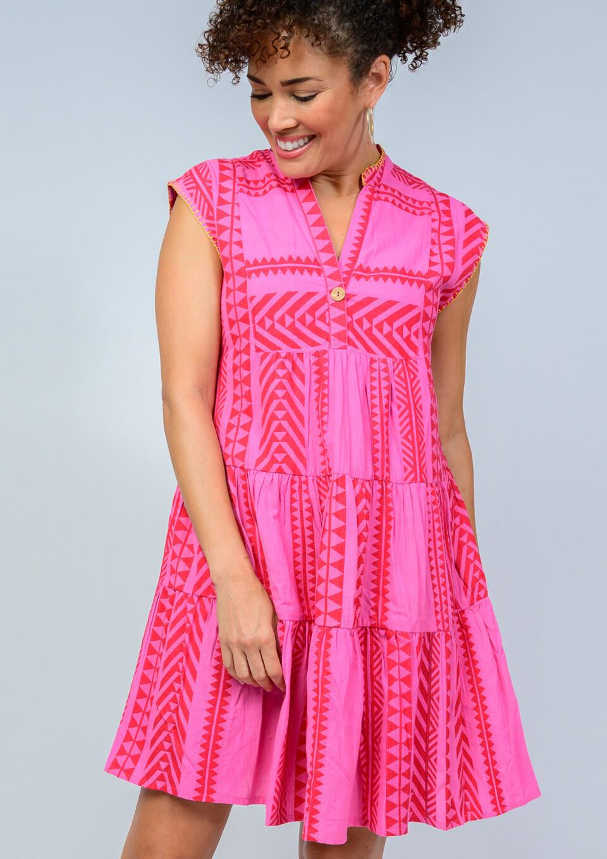 Happy Me Dress