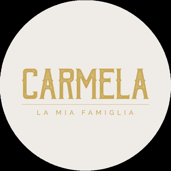 Carmela Tegucigalpa