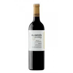 Rioja el aden reserva