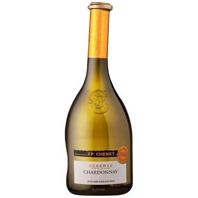 JP chenet reserva chardonnay