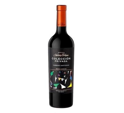 Navarro correa C.P. - cabernet Sauvignon