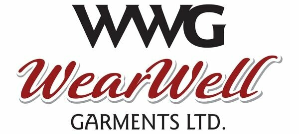 WearWell Garments Limited