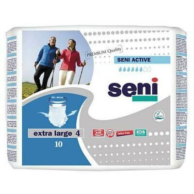 SENI - Adult Diapers