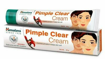 Acne-n-PimpleCream Himalaya 20gm