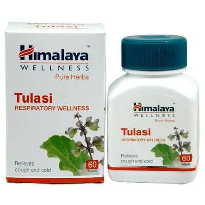 Tulasi Himalaya (TABLET)