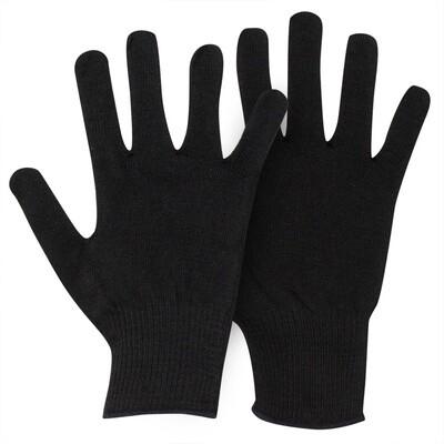 Cotton Cloth Gloves Reusable