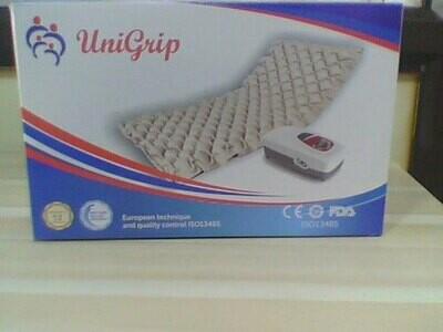 Unigrip Air Bed