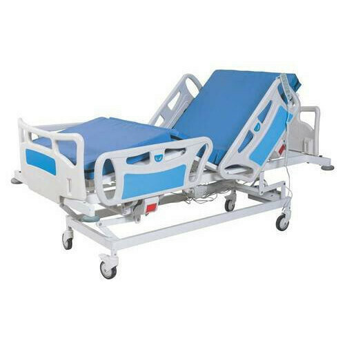 Electrical ICU Cot, Rent at home
