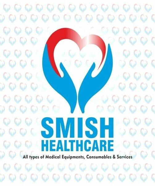 Smish Care