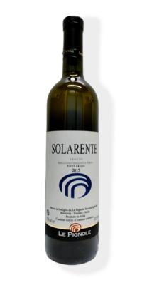 SOLARENTE 2015