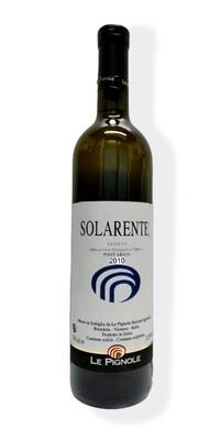 SOLARENTE 2010