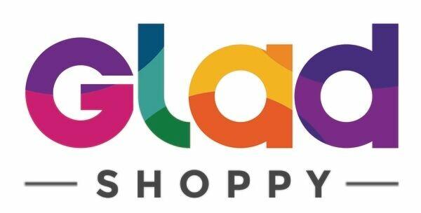 Gladshoppy