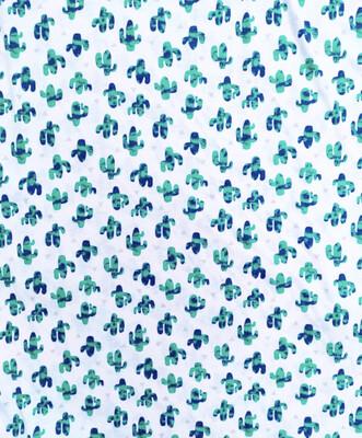Pijama - Cactus -