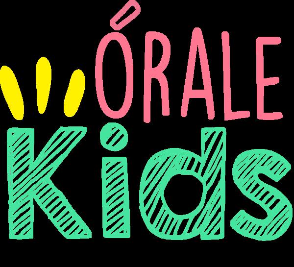 Orale Kids