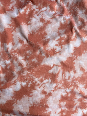 Pijama - Splash Rose -