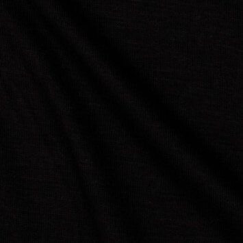 Pijama - Negro -