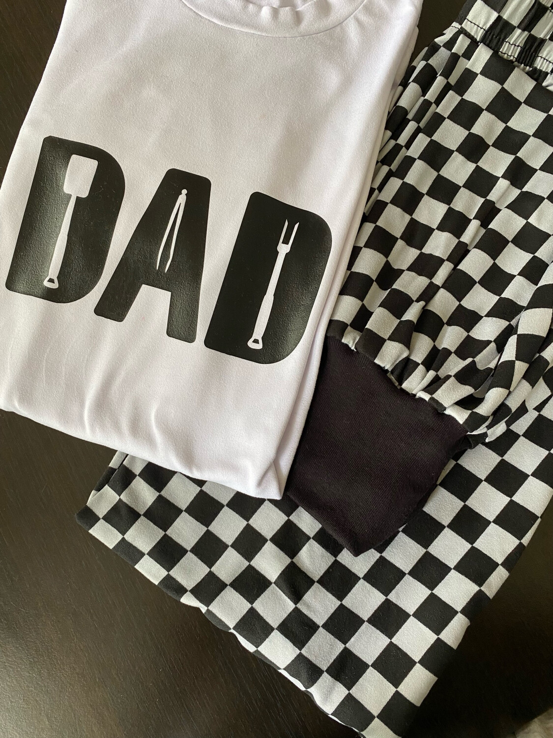 T Shirt - Father's Day -
